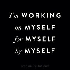 Quotes for Motivation and Inspiration QUOTATION - Image : As the quote says - Description fitspo motivation exercise inspiration fit fitness workout Citation Motivation Sport, Fitness Motivation Quotes, Diet Motivation, Motivacional Quotes, The Words, Quotes To Live By, Dream Quotes, Favorite Quotes, Positive Quotes