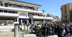 Çelet Muzeu Arkeologjik në Durrës,  Event i rëndësishëm për qytetin