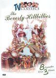 The Beverly Hillbillies, Vol. 3 [DVD], 09085060