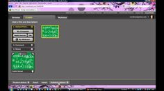 VOICE THREAD:  herramienta en línea que nos permite crear álbumes multimedia en los que podemos insertar documentos (PDF, Microsoft Word, Excel, and PowerPoint), imágenes, audio y vídeo con el valor añadido  de que quienes lo visitan pueden dejar a su vez comentarios de voz