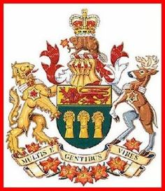 The Government of Canada website is a single point of access to all programs, services, departments, ministries and organizations of the Government of Canada. I Am Canadian, Canadian History, Canada Website, Canada Country, Government Of Canada, Saskatchewan Canada, King Edward Vii, Canada Eh, Sea To Shining Sea