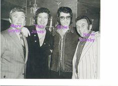 Elvis Presley rare photos part 1