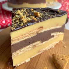 Burpees, Tiramisu, Recipies, Cheesecake, Healthy, Sweet, Ethnic Recipes, Desserts, Food