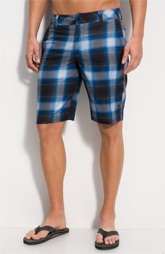 O'Neill 'Motley' Board Shorts