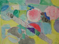 【こども美術教室がじゅくのピンタレスト-Pinterest】がじゅくのwebsite>>  http://www.gajyuku.com/  子供の素敵な絵や工作をピンボードに集めています。(子供・習い事・お絵かき・絵画造形) がじゅくはブログランキングに参加しています。ポッチとよろしくお願いします 教育ブログ 図工・美術科教育>>   http://education.blogmura.com/bijutsu/  Thank You! がじゅく  Arts and crafts, children, infant, painting, kindergarten, Tokyo, art education, three-dimensional modeling, drawing, lessons, がじゅく 武蔵小山スタジオ: 7月 2012