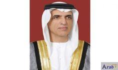 RAK Ruler restructures board of Al Jazira Al Hamra Club