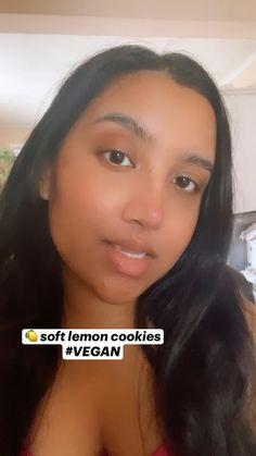 Savory Snacks, Vegan Snacks, Vegan Desserts, Vegan Recipes, Baking Recipes, Cookie Recipes, Dessert Recipes, Chocolate Protein Muffins, Raw Cheesecake