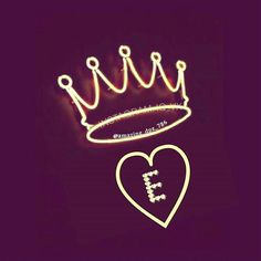 A my king