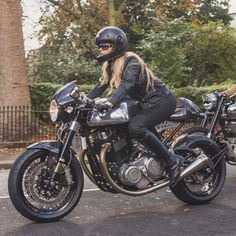Bikes And Roads — bigleggedwomanthings: ...