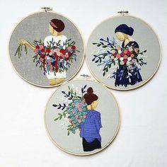 Волшебная вышивка от @chloejodesigns �� Magical embroidery works by @chloejodesigns �� Çok güzel nakış çalışmalar. Marifetli @chloejodesigns . . #elkrafto_style #embroidery #вышивка #nakış #artistofinstagram #embroidersofinstagram #pieceofart #вышивальщицыпоймут #hobby #elişi #handmade #хендмейд http://turkrazzi.com/ipost/1518735018514779170/?code=BUToXPmhQwi