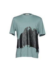 BALENCIAGA T-shirt. #balenciaga #cloth #
