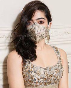 Most Beautiful Bollywood Actress, Bollywood Actress Hot Photos, Beautiful Actresses, Actress Pics, Beautiful Blonde Girl, Beautiful Girl Photo, Beautiful Girl Indian, South Indian Actress Photo, Indian Actress Images