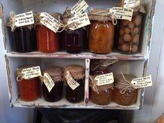 Rafter & Rose Café | Ipswich Harvest Brunch Menu, Harvest, Candy, Rose, Pink, Brunch, Candles, Roses, Candy Bars