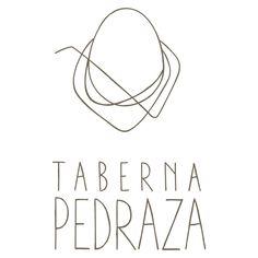 Taberna Pedraza Madrid Restaurants