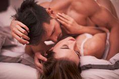 Petting: a técnica sexual para ter orgasmos sem penetração