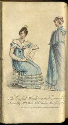 Auctiva Image Hosting 1817