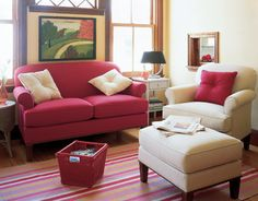 libby sofa maine cottage mainecottage sofas loveseats by