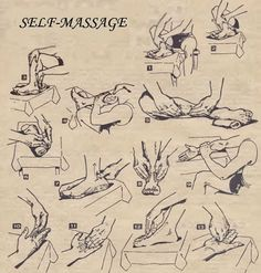 Ayurveda Self massage with delicious edible nut oils like olive oil, sacha inchi or avocado oil is food for the skin and entire body Massage Tips, Massage Benefits, Massage Therapy, Thai Massage, Face Massage, Massage Room, Massage Chair, Ayurvedic Skin Care, Reflexology Massage