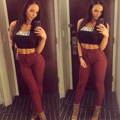 Wrestling Divas, Women's Wrestling, Peyton Royce, Wwe Girls, Wwe Ladies, Wwe Women's Division, Wwe Wallpaper, Wwe Female Wrestlers, Wwe Tna