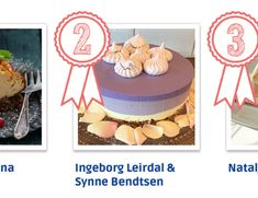 Frisk glutenfri ostekake med bringebærgele – Cake before cardio Frisk, Cardio, Diy And Crafts, Birthday Cake, Baking, Desserts, Food, Xmas, Tailgate Desserts