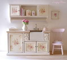 flick shabby chic - Google Search