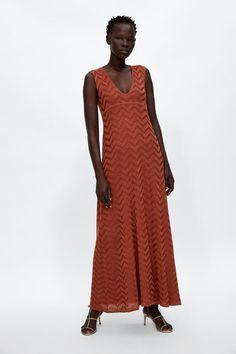 222cd0f2 27 Best Zara List images | Zara women, Woman, Blouses