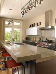 my new fave cambria quartz countertop buckingham kitchens