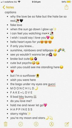 Happy Birthday Quotes For Her Beach 42 Ideas Instagram Caption Lyrics, Instagram Picture Quotes, Instagram Bio Quotes, Photo Quotes, Bios For Instagram, Instagram Caption Ideas, Insta Instagram, Twitter Quotes, Cute Captions