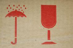 """Фотография для интерьера """"Бокал дождя"""". в магазине «Фотографии для интерьера» на Ламбада-маркете  kaganista@ya.ru"""