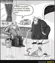 funny old people cartoon category funny pictures january 2013 http www . Old People Cartoon, Funny Old People, Cartoon Pics, Haha Funny, Funny Jokes, Hilarious, Funny Stuff, Funny Things, Swollen Knee