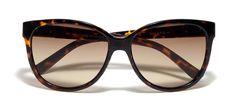 Gafas de sol  Solaris color Marrón modelo 3360622012209
