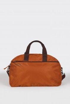 Sport Bag Marmelade