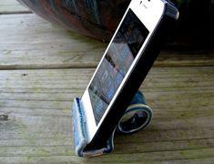 Image result for ceramic iphone holder