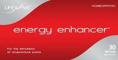 (30 Patches) LifeWave Energy Enhancer Patch by LifeWave. $67.25. See LifeWave.com for more details