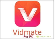 Vidmate Youtube Video Downloader | Best video Downloader App - Download premium, Pro and mod apk - apkstarz.com Mp3 Download App, Download Free Movies Online, Music Download, Video Downloader App, Android Video, Play Store App, Live Tv Streaming, Application Download, Itunes Gift Cards