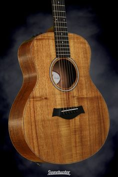 1000 Images About Acoustic Amp Hollow Body Guitar On