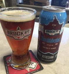 Award Winning local Craft Brewery in Whitby Ontario Beer Of The Month, Durham Region, Lager Beer, Brew Pub, Brewing Company, Craft Beer, Brewery, Oktoberfest
