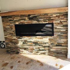 Having A Hard Time Finding A Professional Tile Installer Or Tile - Ceramic tile installer job description