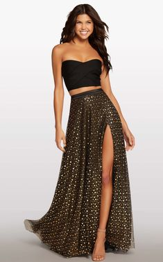 200+ Best Two Piece Dresses images in