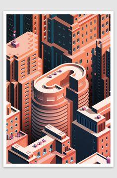 3259 best design inspirations images in 2019 graph design dibujo rh pinterest com