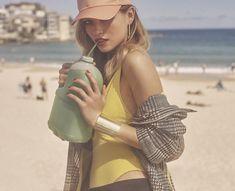 Hana Jirickova Gets Moving In 'Body Talk' By Benny Horne For Vogue Australia February 2018  https://www.anneofcarversville.com/style-photos/2018/1/29/pheaovpn99nnc92pigcu4btskd0txs