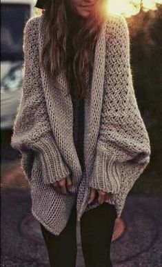 Find More at => http://feedproxy.google.com/~r/amazingoutfits/~3/SQ3uIFnmnuY/AmazingOutfits.page