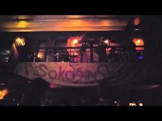 Sokağın Sesi Müzik Fest. - Puding - Sevgili Bulunca (Akustik Performans)
