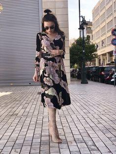 #ShopStyle #shopthelook #SpringStyle #SummerStyle #MyShopStyle #BirthdayParty #FestivalLooks #WearToWork #NYFW #WeekendLook #DateNight #GirlsNightOut #TravelOutfit #OOTD #walenti #streetstyle #greece