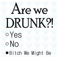 svg files for cricut & svg free files . svg free files for cricut . svg files for cricut . Funny Drinking Shirts, Drinking Jokes, Funny Shirts, Cricut Svg Files Free, Silhouette Files, Silhouette Cameo, Silhouette Projects, Silhouette Studio, Life Quotes