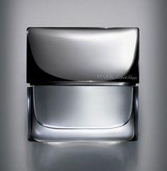 34 En Couture Images Tableau Meilleures Du 2012Haute Wish List 4A5Rq3jL
