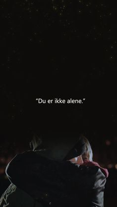 QuotWhat do you want Eviquot evak skam art illustration skamfanart Series Movies, Movies And Tv Shows, Tv Series, Malec, Alone, Skam Wallpaper, Skam Isak, Isak & Even, All Goes Wrong