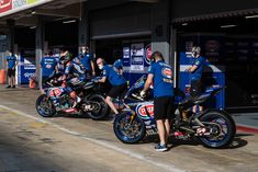 Yamaha Motor, Motorcycle, Vehicles, Blue, Collection, Style, Stylus, Rolling Stock, Motorbikes