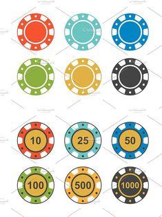 Berlin Casino Poker