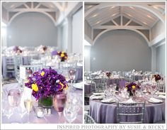 Beautiful Decatur House Wedding in DC. Inspired Photography by Susie & Becky.